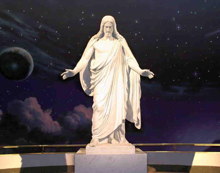 galeria de jesucristo: